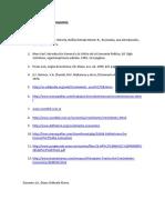 Bibliografía economía.pdf