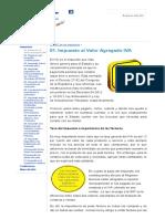 EL ABC DEL IVA.pdf