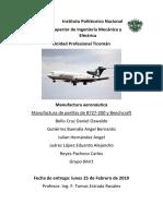 MANUFACTURA AERONAUTICA2.docx