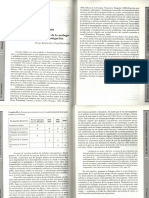 Kamberelis y Dimitriadis - Grupos Focales