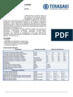 TERASAKI_ANALIZADOR DE REDES.PDF