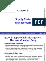Supply Chain Management_mahadevan.pptx