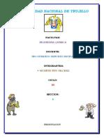 Inv.-Formativa-Q.-O.docx