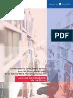 estudiant_cast_baixa.pdf