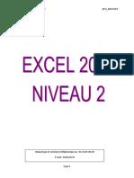 EXCEL_2010_niv2.pdf