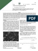 geo polymer concerte.pdf