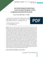 jurnal regresi.pdf