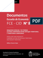Documentos Economia 83
