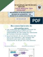 VIA INDIRECTA DE ALORRECONOCIMIENTO.pptx