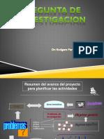 A8 RESUMEN INVESTIGACION GRAFICOS.pptx