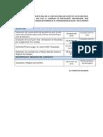 AVISO.pdf
