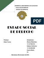 Estado social.docx