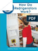 [Christina_Wilsdon]_How_Do_Refrigerators_Work_(Sc(BookFi.org).pdf