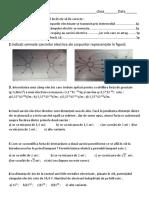 Caracteristicile  câmpului electrostatic.docx