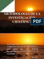 Metodologia de La Investigacion Cientifica-2[1][1]