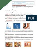 Principios-Inmediatos-y-otros.docx