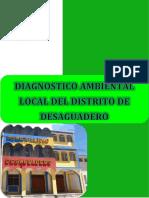 DAL DESAGUADERO.docx