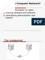 Introducing Computer Networking.pdf