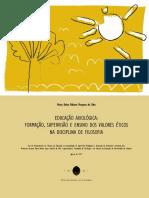 Educação axiológica.pdf