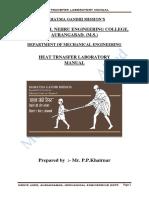 HT_LAB_MANUAL_2016- 2017.pdf