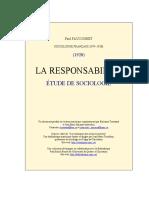 fauconnet_responsabilite.pdf