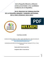 PROBLEMAS_DE_LA_PEQUENA_MINERIA.pdf