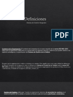 Definiciones sistema de gestion.pptx