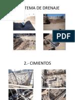 INSTALACIONES HIDRAULICAS Y SANITARIAS- FOTOS.pptx