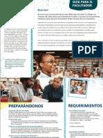 guia-para-talleres-ciencias-de-la-computacion-facilitadores.pdf