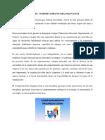MARCO DEL COMPORTAMIENTO.docx
