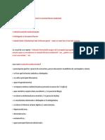 Demonstratie apartenenta operei in curentul literar modernist.docx