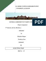 INTERNATIONAL TRADE LAW - Copy (1).docx
