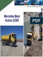 Presentación Actros 3335K.pdf