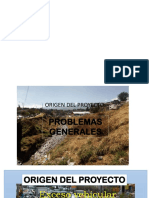 proyecto de urbanismo.pptx