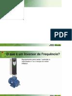 inversordefrequencia.pdf