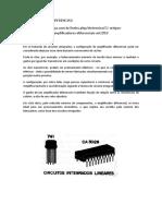 AMPLIFICADORES DIFERENCIAIS.docx