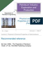Lecture 2_S1_96.pdf