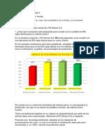 Actividad de aprendizaje 3 caso LPQ.docx
