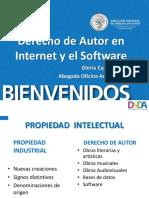 Generalidades, Contenidos Digitales Software Dic 2015-1