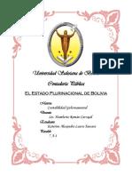 ESTADO-PLURINACIONAL-DE-BOLIVIA.docx