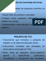 Apresentação TCC 2006.ppt