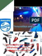 ppt-170106023459
