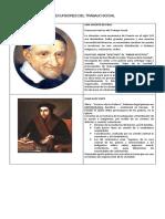PRECUSORES TS.docx