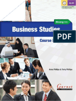 1phillips_a_phillips_t_moving_into_business_studies_course_bo.pdf