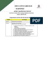 Programa de Ambientación.docx