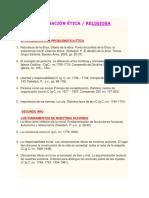 Blog Formacion Etica y Religiosa.docx