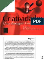 Criatividade_Completo_348p.pdf