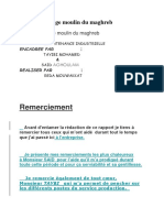 rapport de stage moulin du maghreb.docx
