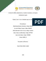 Unidad 2_Paso 3_Grupo 104006_12.docx