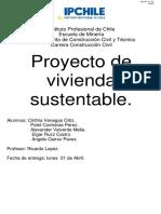 Informe de Proyecto de Titulo.docx